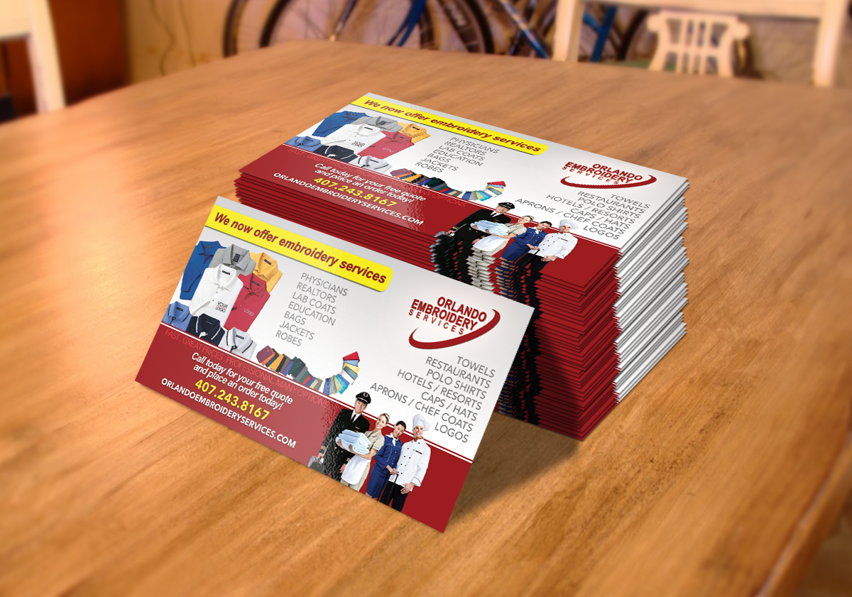 Business cards whether you need 1000 business cards or 10000 you will always find the best quality professional magicingreecefo Image collections