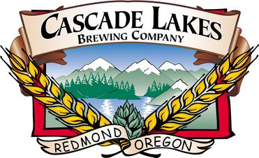 Craft Beer Distribution Company and Cascade Lakes Brewing Company