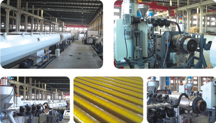 Bestar Steel Pipes Promoted By Subcontracts India