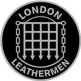 London Leather Men