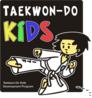 Taekwon-Do Kids Official Website