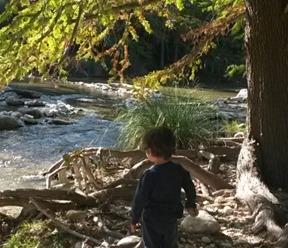 Concan River Lodging Cabin Rentals Rental Homes