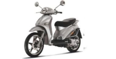 Nisyros Bike Rental