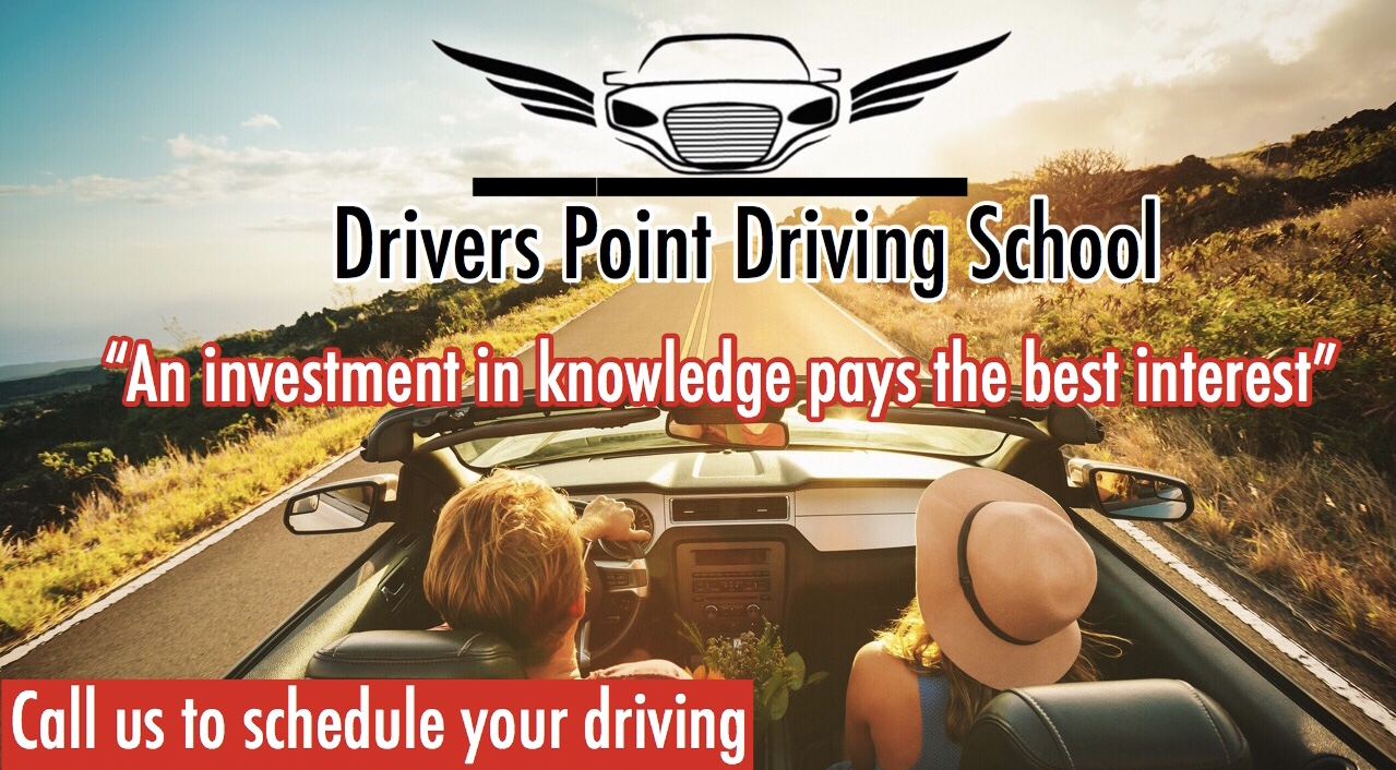 drivers point driving school holland avenue houston tx