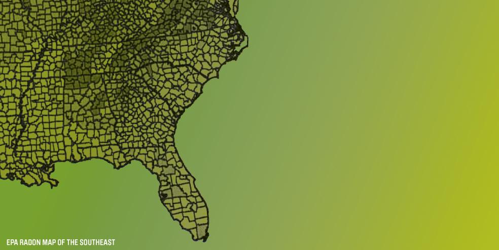 Services Georgia Radon Map on georgia home, georgia pollution map, georgia climate map, murray county georgia map, georgia co map, state of georgia regional map, atlanta georgia map, georgia on map, atlanta zone map, georgia colors, iowa dot zone map, georgia country physical map, georgia soil map, georgia usa physical map, show counties in georgia map, georgia zone map, atlanta county zip code map, georgia us state map, georgia water map, georgia wetlands map,