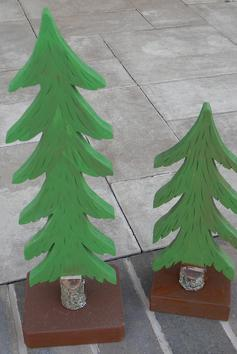 Easy DIY Christmas Crafts and decorations. www.DIYeasycrafts.com