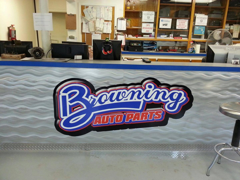 Used Auto Parts, Engine & Transmission - Junk yard Austin, TX