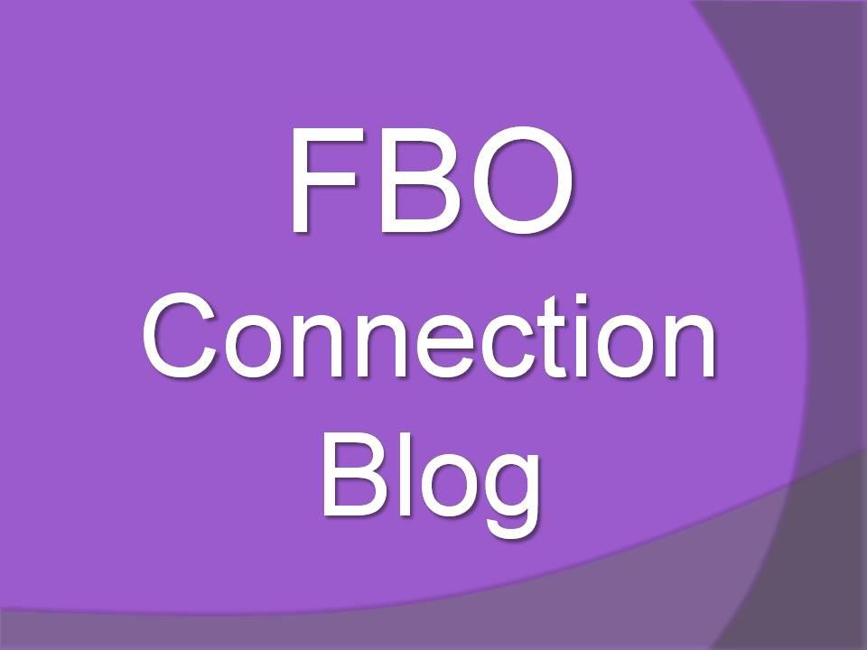 Fbo business plan