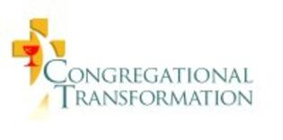 Congregational Transformation Logo