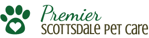 Premier Scottsdale Pet Care - Dog Boarding - Dog Walking