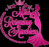 Child Beauty Pageant Logo