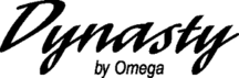 Omega Brand Reviews