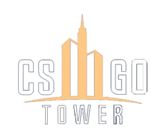csgotower.com code BESTCS for free Coins