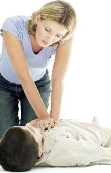 CPR Training Classes Tulsa Life Pro Safety