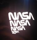 NASA FW18 worm 3Mwhite repeating