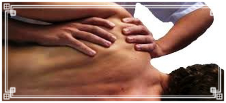 Manual Therapy pain free results that last