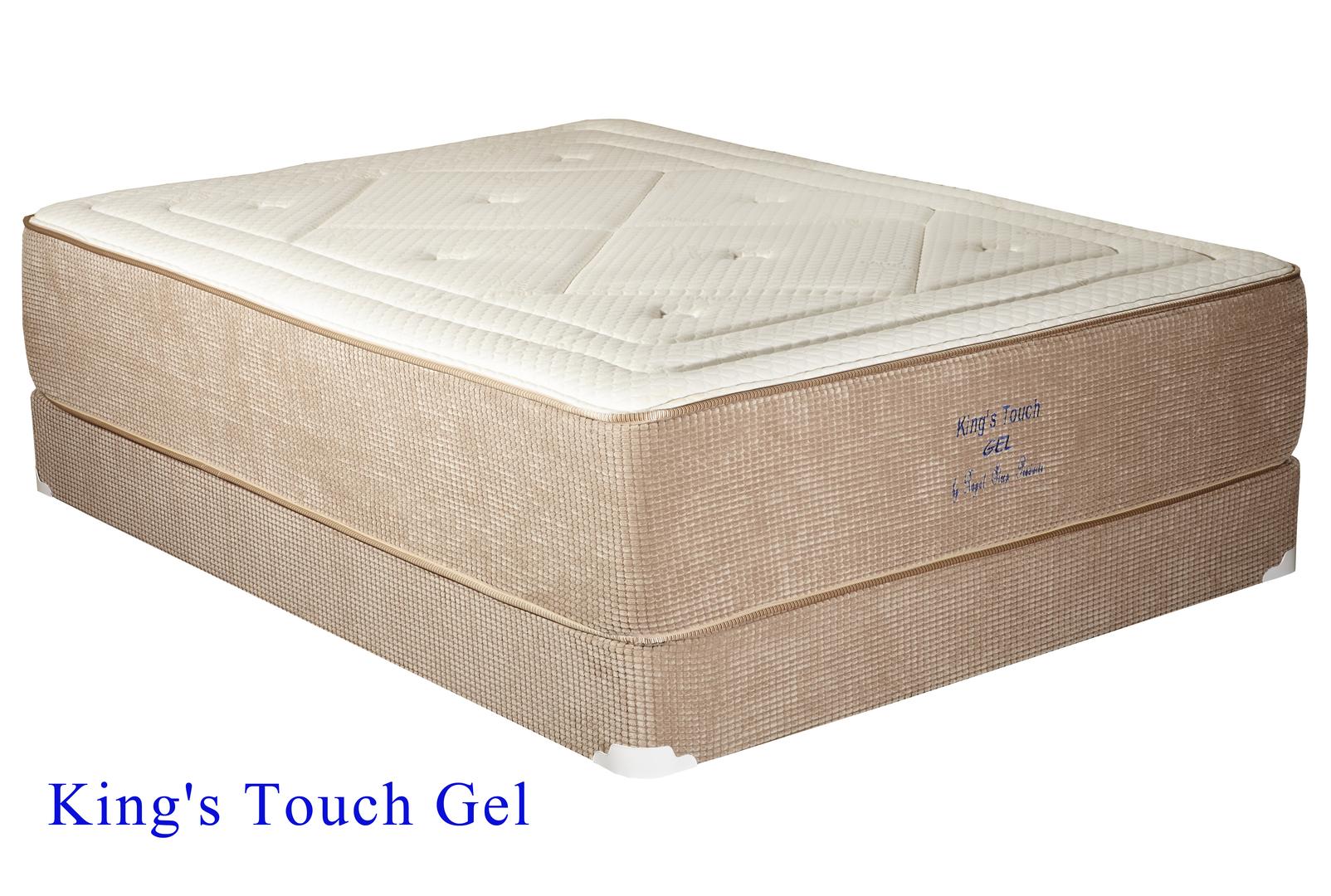 about all of mattress futon pad homes image ideas padcapricornradio