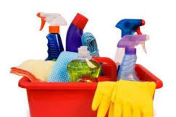 Environmentally Friendly Cleaning Services and Cost Omaha NE | Price Cleaning Services Omaha