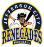 Jefferson City Renegades