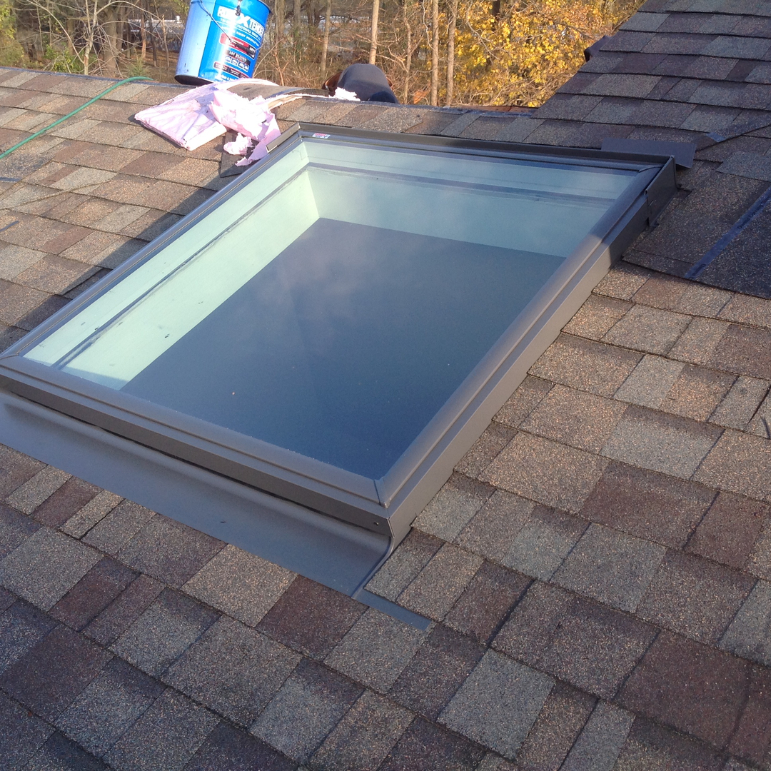 lights skylight the sky how installation much price skylights do truth lighting about cost blog