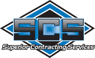Superior Contracting Services