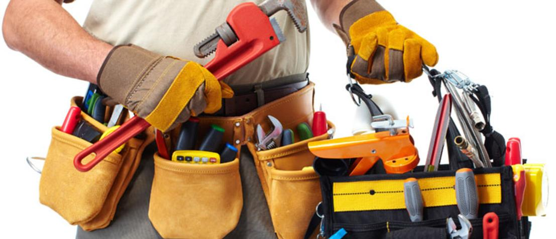 BEST HANDYMAN BROWNSVILLE TX MCALLEN TX – RGV HOUSEHOLD SERVICES