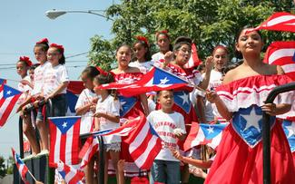 Our Sponsors The City Of Cleveland Cuyahoga Arts And Culture Boost Mobile Water For Supporting 49th Annual Puerto Rican Parade