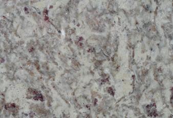 Group B Granite