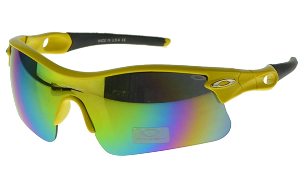 replica polarized oakley sunglasses  replica oakleys sunglasses