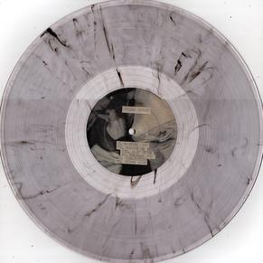 cloud cover storm cloud jenny tuite vinyl record