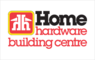 Fulton's Home Hardware