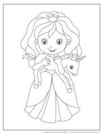 downloads, free download, coloring page, printable, coloring