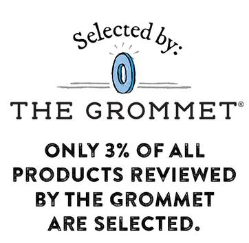 See The Grommet's video!