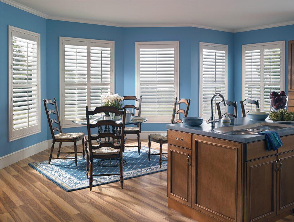 Custom window treatments coverings scarborough saco me coastal blinds shades