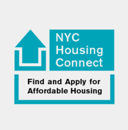 NYC Housing Connect