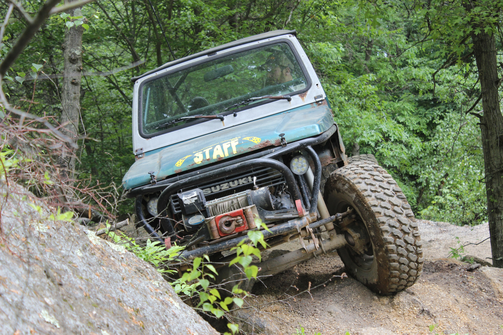 off road vehicles 4x4 offroading southington offroad windham oh www southingtonoffroad com