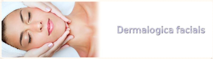 Learn more about Dermalogica Products