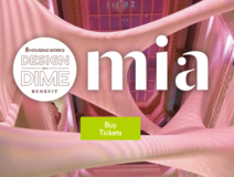 Miami Events; Design on a Dime Miami; Discounted Furniture; Decor 30% off; Charity Event