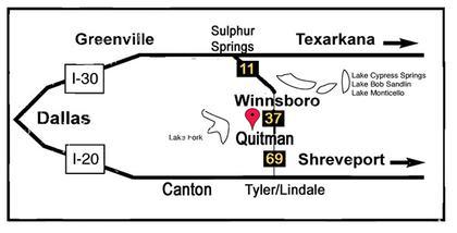 WinnsboroTexas.Org