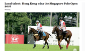 http://www.lifestyleasia.com/hk/en/culture/feature/local-talent-hong-kong-wins-the-singapore-polo-open-2016/#