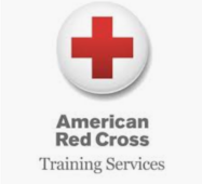 Red Cross Training