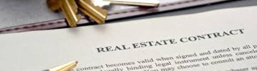 Image result for legal issue pics real estate pics
