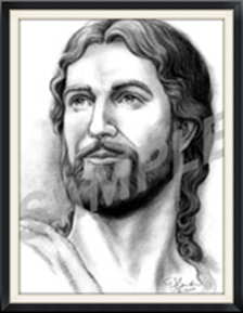 Christian Drawings and prints