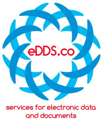"<img src=""image.png"" alt=""Services for electronic data and documents"">"