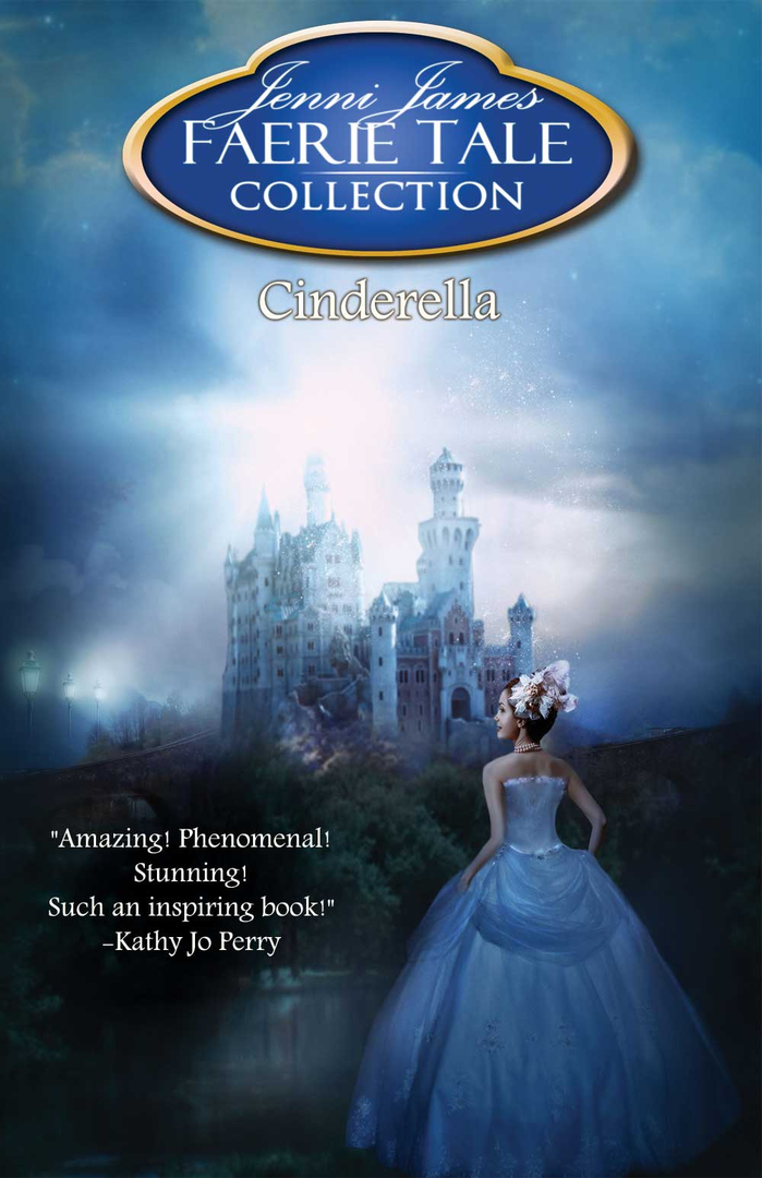 The Faerie Tale Collection