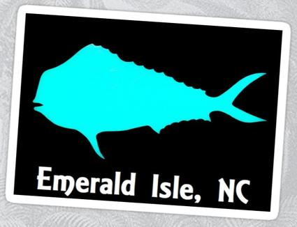 nc mahi sticker, blue mahi decal, mahi artist, seagull sticker, white blue seagull sticker, ei nc seagull sticker, emerald isle nc seagull sticker, ei seahorse sticker, seahorse decor, striped seahorse art, salty dog, salty doggy, salty dog art, salty dog sticker, salty dog design, salty dog art, salty dog sticker, salty dogs, salt life, salty apparel, salty dog tshirt, orca decal, orca sticker, orca, orca art, orca painting, nc octopus sticker, nc octopus, nc octopus decal, nc flag octopus, redfishsticker, puppy drum sticker, nautical nc, nautical nc flag, nautical nc decal, nc flag design, nc flag art, nc flag decor, nc flag artist, nc flag artwork, nc flag painting, dolphin art, dolphin sticker, dolphin decal, ei dolphin, dog sticker, dog art, dog decal, ei dog sticker, emerald isle dog sticker, dog, dog painting, dog artist, dog artwork, palm tree art, palm tree sticker, palm tree decal, palm tree ei,ei whale, emerald isle whale sticker, whale sticker, colorful whale art, ei ships wheel, ships wheel sticker, ships wheel art, ships wheel, dog paw, ei dog, emerald isle dog sticker, emerald isle dog paw sticker, nc spadefish, nc spadefish decal, nc spadefish sticker, nc spadefish art, nc aquarium, nc blue marlin, coastal decor, coastal art, pink joint cedar point, ellys emerald isle, nc flag crab, nc crab sticker, nc flag crab decal, nc flag ,pelican art, pelican decor, pelican sticker, pelican decal, nc beach art, nc beach decor, nc beach collection, nc lighthouses, nc prints, nc beach cottage, octopus art, octopus sticker, octopus decal, octopus painting, octopus decal, ei octopus art, ei octopus sticker, ei octopus decal, emerald isle nc octopus art, ei art, ei surf shop, emerald isle nc business, emerald isle nc tourist, crystal coast nc, art of nc, nc artists, surfboard sticker, surfing sticker, ei surfboard , emerald isle nc surfboards, ei surf, ei nc surfer, emerald isle nc surfing, surfing, usa surfing, us surf, surf usa, surfboard art, colorful surfboard, sea horse art, sea horse sticker, sea horse decal, striped sea horse, sea horse, sea horse art, sea turtle sticker, sea turtle art, redbubble art, redbubble turtle sticker, redbubble sticker, loggerhead sticker, sea turtle art, ei nc sea turtle sticker,shark art, shark painting, shark sticker, ei nc shark sticker, striped shark sticker, salty shark sticker, emerald isle nc stickers, us blue marlin, us flag blue marlin, usa flag blue marlin, nc outline blue marlin, morehead city blue marlin sticker,tuna stic ker, bluefin tuna sticker, anchored by fin tuna sticker,mahi sticker, mahi anchor, mahi art, bull dolphin, mahi painting, mahi decor, mahi mahi, blue marlin artist, sealife artwork, museum, art museum, art collector, art collection, bogue inlet pier, wilmington nc art, wilmington nc stickers, crystal coast, nc abstract artist, anchor art, anchor outline, shored, saly shores, salt life, american artist, veteran artist, emerald isle nc art, ei nc sticker,anchored by fin, anchored by sticker, anchored by fin brand, sealife art, anchored by fin artwork, saltlife, salt life, emerald isle nc sticker, nc sticker, bogue banks nc, nc artist, barry knauff, cape careret nc sticker, emerald isle nc, shark sticker, ei sticker