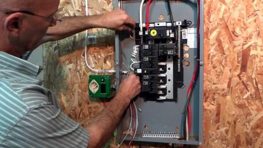 http://www.handymanlincolne.com/generator-transfer-switch-installation-near-me.html
