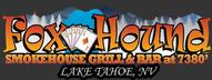 Fox & Hound Smokehouse Grill & Bar Logo