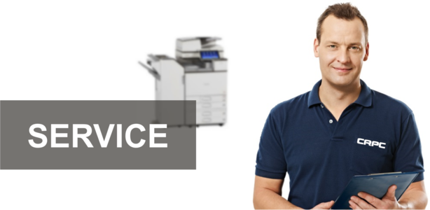 Cedar Rapids Photo Copy, CRPC, Service, Technician, Printer Repair, Copier Repair, Scanner Repair