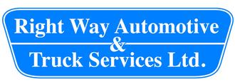 Right Way Used Cars